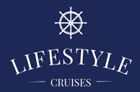 Lifestyle Cruises