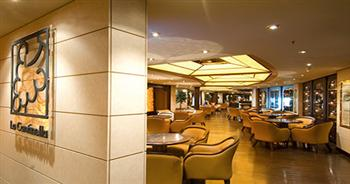MSC grand voyages cruise (13)