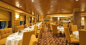 MSC grand voyages cruise (15)