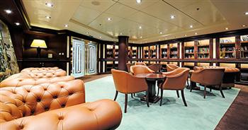 MSC grand voyages cruise (16)