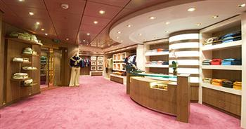 MSC grand voyages cruise (19)