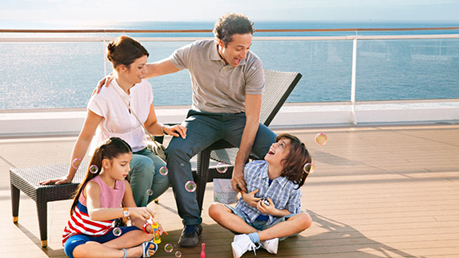 MSC grand voyages cruise (2)
