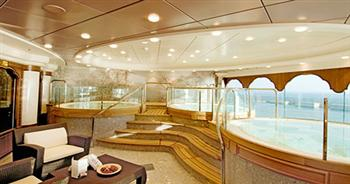 MSC grand voyages cruise (21)