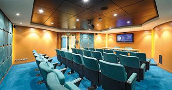 MSC grand voyages cruise (22)