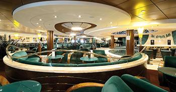 MSC grand voyages cruise (26)