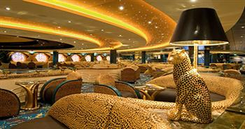 MSC grand voyages cruise (28)