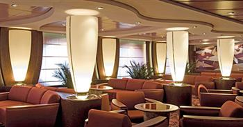 MSC grand voyages cruise (29)