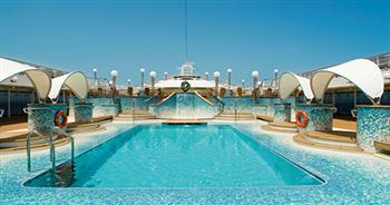 MSC grand voyages cruise (3)