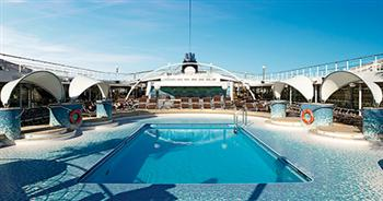 MSC grand voyages cruise (34)