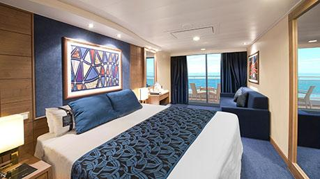 MSC grand voyages cruise (4)