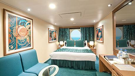 MSC grand voyages cruise (6)