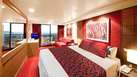 MSC grand voyages cruise (7)