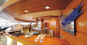MSC grand voyages cruise (8)