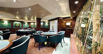MSC grand voyages cruise (9)
